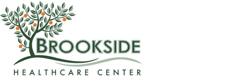 Brookside Healthcare Center
